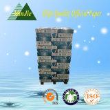 シートの極度の品質100%の木材パルプ80g 75g 70g A4のコピー用紙のA4サイズコピーのペーパー