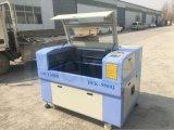 素晴らしい割引二酸化炭素CNCレーザーの切口MDF 9060