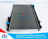 на PA 16/26mm Aluminum Radiator Assay Core Fin Тойота Lexus 2001-2003 Ls430 Mt