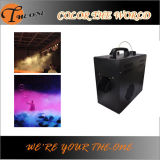 1500W Stage Effect Smoke Machine/Hazer Machine
