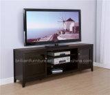 Module moderne de la qualité TV /Stand /Table pour les meubles à la maison (DMBQ048)