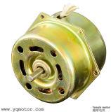 Motor elétrico da C.A. de Yueqiu para o uso do ventilador do Ar-Refrigerador