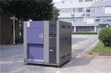 3 Zonen-Wärmestoss-Prüfungs-Raum-Medizin-Droge-Stabilitäts-Prüfungs-Raum