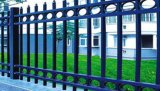 I comitati della rete fissa di segretezza del giardino del ferro di stile dell'Europa