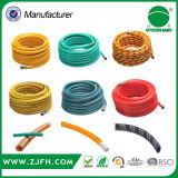 Mangueira de alta pressão do pulverizador do PVC da boa qualidade de vendas diretas da fábrica