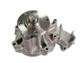 Часть частей двигателя запасная для шины Changan