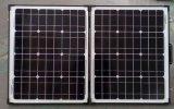 Faltbarer Sonnenkollektor-integrierter Controller für Europa-Markt