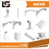 Aluminiumlegierungs- Halter-Hersteller für Überwachungssystem