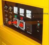 Automatisch Controlebord voor Generator