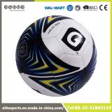 Новые Привлекательный воздушный шар PU Футбол