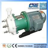 Magnetische verbundene Pumpe verband magnetisch Pumpen-Marinewelle-Kupplung