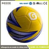Macchina lustra PU / EVA calcio con 1 rivestimento