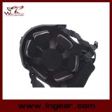 Шлем Airsoft защитный Ibh тактический шлемов полиций с высоким качеством