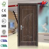 大きいサイズ安く美しいPVCドア