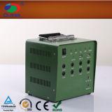 Осветительная установка Oltlf3017 18V30W17ah Solar