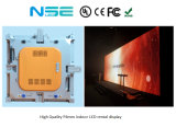 DEL Screen P4 millimètre Customized High Refresh Rate, Afficheur LED d'Outdoor Full Color