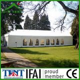 Hotel 10 X 20m Party RTE-T Marquee Tente voor Sale