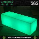 Muebles de múltiples funciones Ldx-C62 de la barra de Leadersun LED