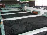 Carbonio attivato polvere di legno nell'agente di Decoloring dell'acqua di alta qualità