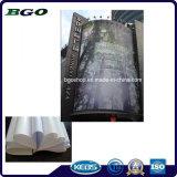 최대 5m Width PVC Flex Banner (500dx500d 9X9)