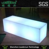 Leadersun 다기능 LED 바 가구 Ldx-C62