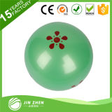 Esfera impressa do PVC feito sob encomenda da cor e do logotipo esfera Bouncy inflável