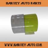 Hv RF01 사려깊은 테이프 (트럭 부속)