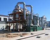 フルーツジュースの濃縮物機械、フルーツの濃縮物機械、ジュースの濃縮物機械