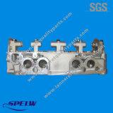 Blank Zylinderkopf für Mazda 626