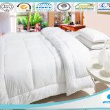 Trapunta del cotone e coperture del Comforter riempite fibra vuota