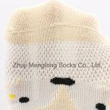 Носки сетки хлопка качества штрафа Patten Fox конструкции младенца милые