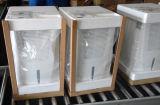 Deumidificatore standard BRITANNICO di /EEC/America/Japan/South Africa Australia con il depuratore di aria e della ripresa esterna