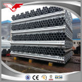 Dove Buy Galvanized Pipe, Youfa Steel Pipe Group