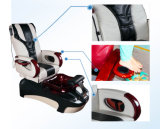 SPA Pedicure Chair in China (A301-51-D)