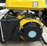 작은 Ohv 엔진 구리 철사 1kw 1kVA 가솔린 발전기
