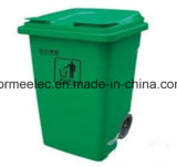 ごみ箱プラスチック型のゴミ箱の注入の鋳型の設計の製造