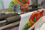 機械を作る工場販売のマイラーの気球