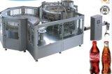 De sprankelende Automaat van de Soda van de Types van Verwerking van de Drank