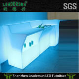 Microcontroller Ldx-Bt01를 가진 Leadersun LED Strobe Light Bar