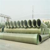 Tubulação de FRP para a água de fornecimento