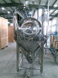 Оборудование винзавода нержавеющей стали 500L бака пива высокого качества яркое