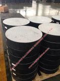 PTFE 중국에서 고무 브리지 방위