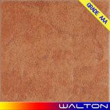 Azulejo de suelo de cerámica de la talla 300X300 de la alta calidad del AAA del grado