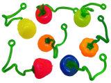 Brinquedos maiorias da cápsula do Vending (coleções 500+)