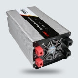 4000 와트 12V/24V/48V DC에 AC 110V/230V Solar Power Inverter