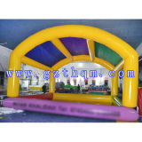 Pool gonfiabile per Amusement di Outdoor Children