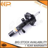 """""""absorber"""" de choque para Ford Foucs BV6118k001g BV6118045og"""