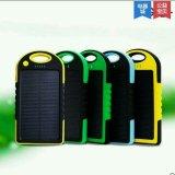 Крен силы заряжателя мобильного телефона OEM полной производственной мощности солнечный (SC-01-3)