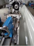 Машина Lathe двигатель, работающий в тяжелых условиях Cm6241 с Ce