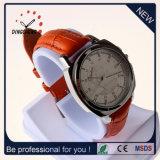 Relógio de relógio de quartzo para senhoras Watch Watch Watch para senhora (DC-1256)